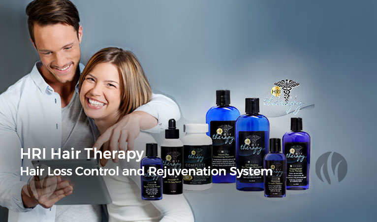 Hair Loss Prevention Products - Pittsburgh, PA